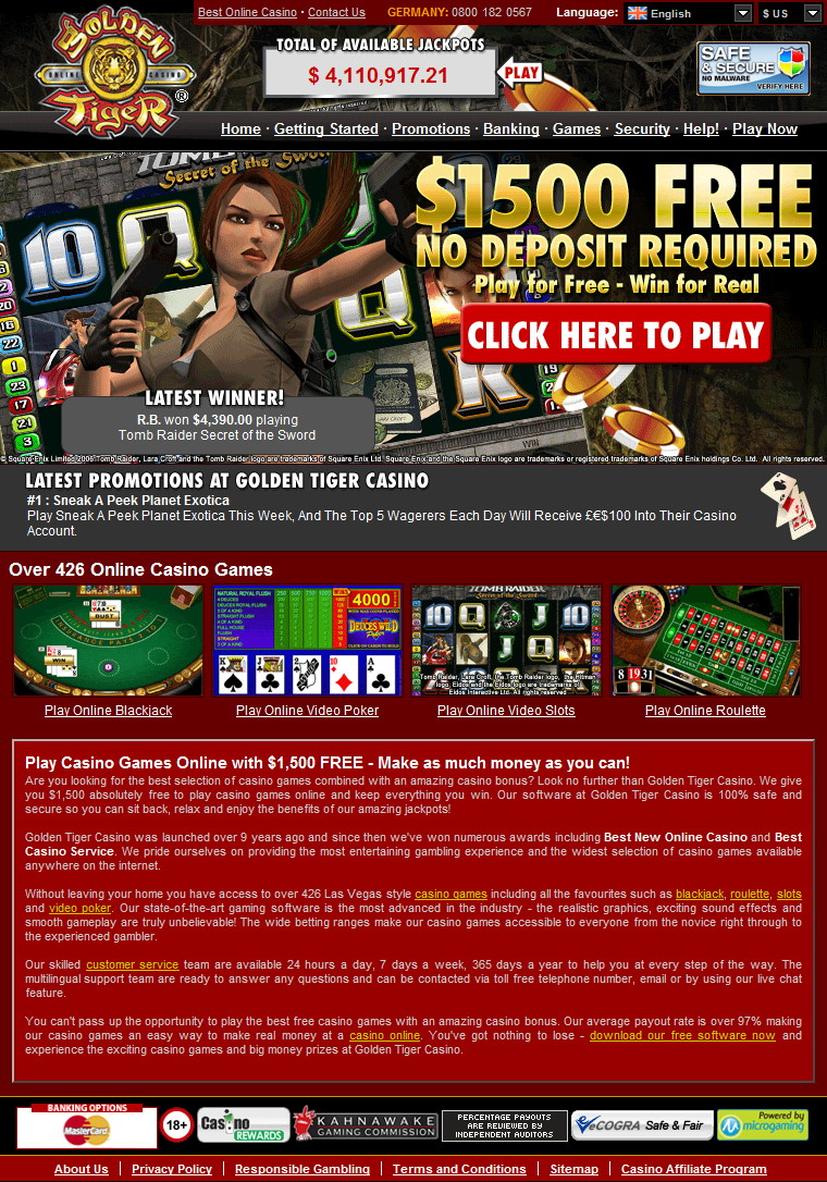 http://www.goldentiger.info/Golden_Tiger_Casino.jpg